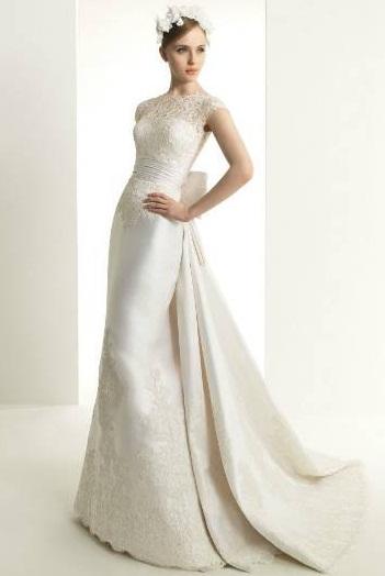Zuhair Murad 3 - Vestidos de Noiva / Bridal Collection - Colecções 2013