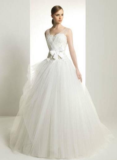 Zuhair Murad2 3 - Vestidos de Noiva / Bridal Collection - Colecções 2013