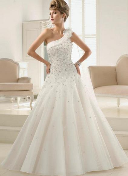 ronald joyce - Vestidos de Noiva / Bridal Collection - Colecções 2013