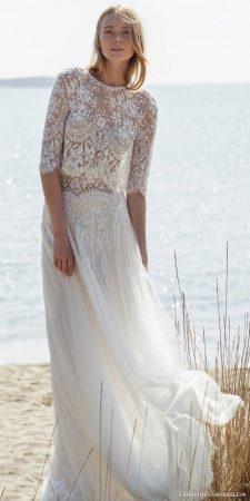 vestido13 225x450 640x480 - Vestidos de noiva top crop