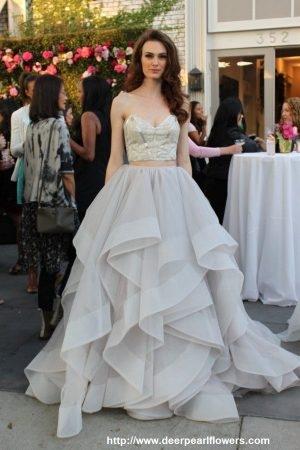 vestido14 300x450 640x480 - Vestidos de noiva top crop