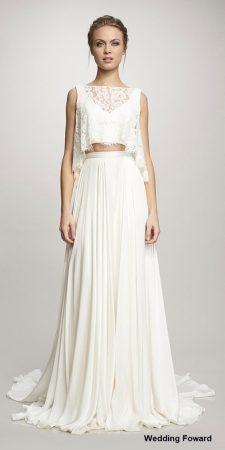 vestido17 225x450 640x480 - Vestidos de noiva top crop