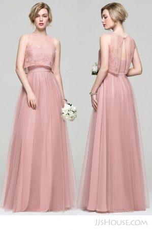 vestido18 299x450 640x480 - Vestidos de noiva top crop