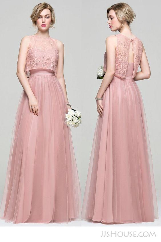 vestido18 - Vestidos de noiva top crop