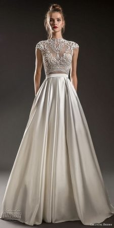 vestido21 225x450 640x480 - Vestidos de noiva top crop