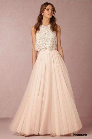 vestido5 300x450 640x480 - Vestidos de noiva top crop