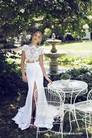 vestido7 300x450 640x480 - Vestidos de noiva top crop