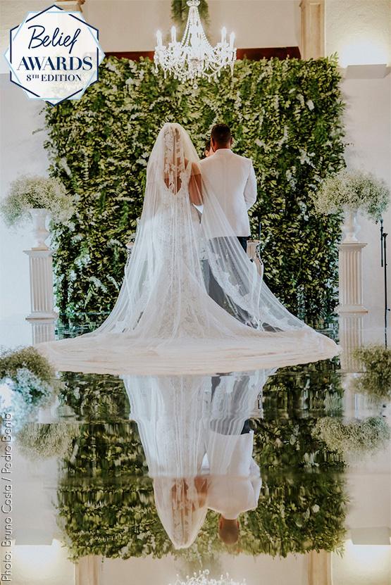 WC005.1 Rui Mota Pinto Bruno Costa Pedro Bento - Press Release: Wedding Planners Belief IWP 8ª Edição