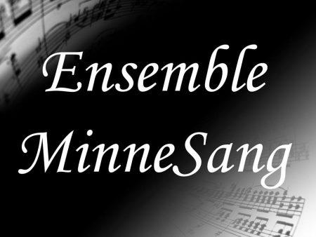 Ensemble Minnessang 450x338 - Música para cerimónia