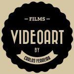 Videoart Logo 150x150 - Vídeo de Casamento
