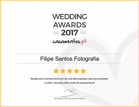filipe santos 2017 3 - Filipe Santos Wedding Photographer