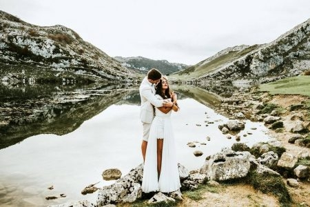 Filipe Santos Wedding Photographer