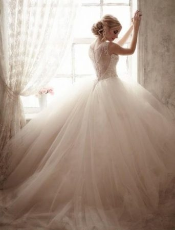 principessa vestido3 1 342x450 640x480 - Principessa Noivas
