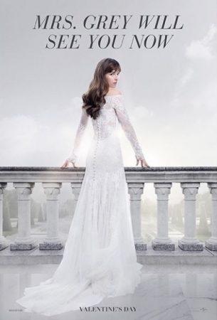 vestido 50 sombras de grey2 1 305x450 640x480 - 50 Sombras de Grey - O Casamento