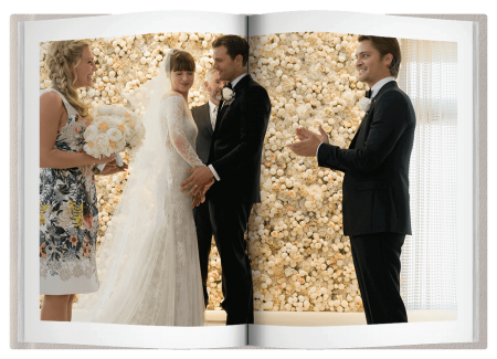 vestido 50 sombras de grey9 450x325 640x480 - 50 Sombras de Grey - O Casamento