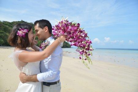 10 1 450x300 640x480 - Elopement Wedding Cíntia ♥ André