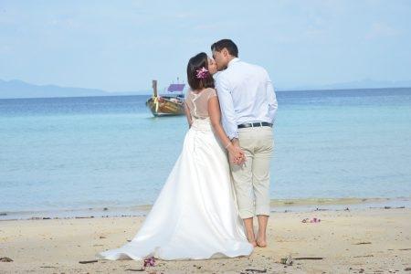 14 1 450x300 640x480 - Elopement Wedding Cíntia ♥ André