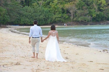 15 1 450x300 640x480 - Elopement Wedding Cíntia ♥ André