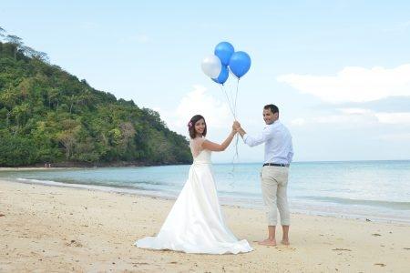 16 1 450x300 640x480 - Elopement Wedding Cíntia ♥ André