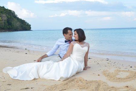 18 1 450x300 640x480 - Elopement Wedding Cíntia ♥ André