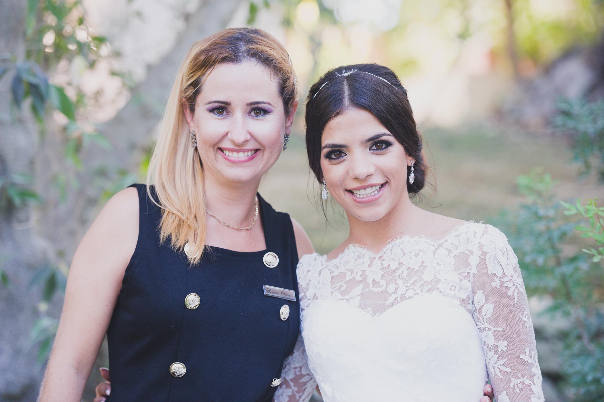 4122 - Entrevista com a wedding planner Bianca Oliveira