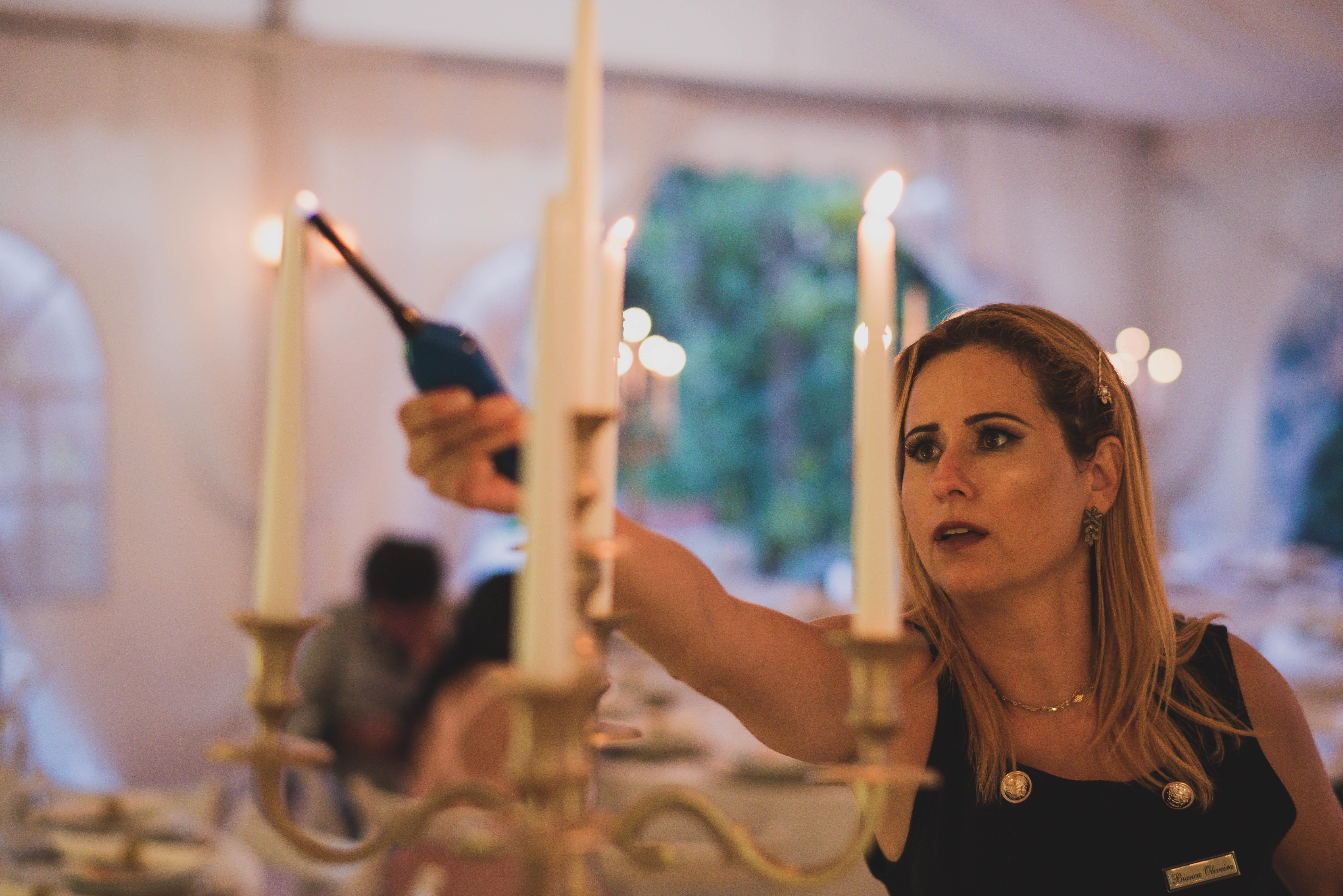 4711 2 - Entrevista com a wedding planner Bianca Oliveira