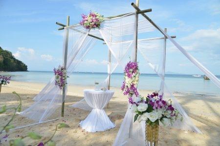 5 1 450x300 640x480 - Elopement Wedding Cíntia ♥ André