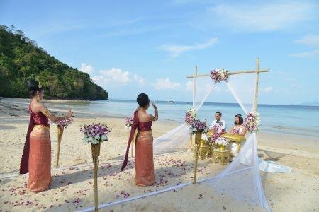 6 1 450x300 640x480 - Elopement Wedding Cíntia ♥ André