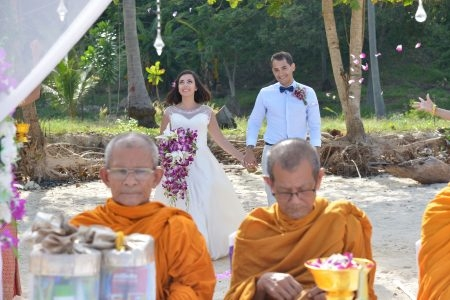 7 1 450x300 640x480 - Elopement Wedding Cíntia ♥ André