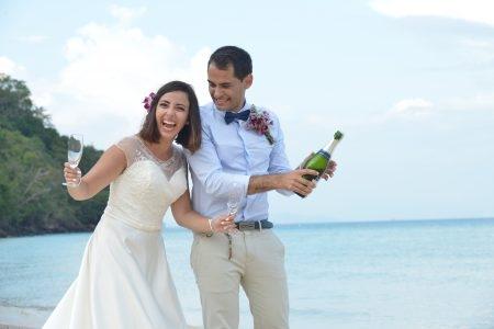 9 1 450x300 640x480 - Elopement Wedding Cíntia ♥ André