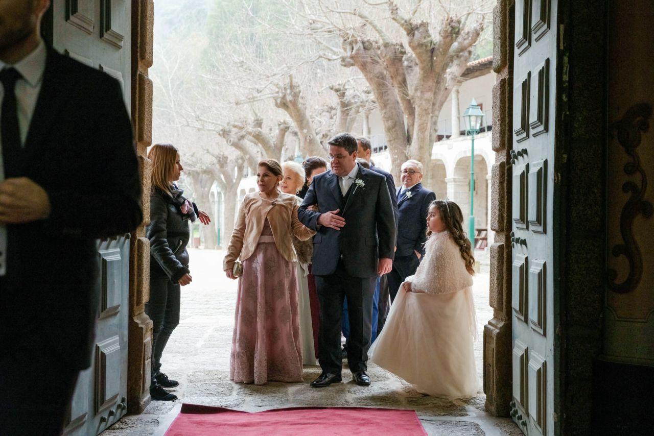 DA20180120 0355 1 - Entrevista com a wedding planner Bianca Oliveira