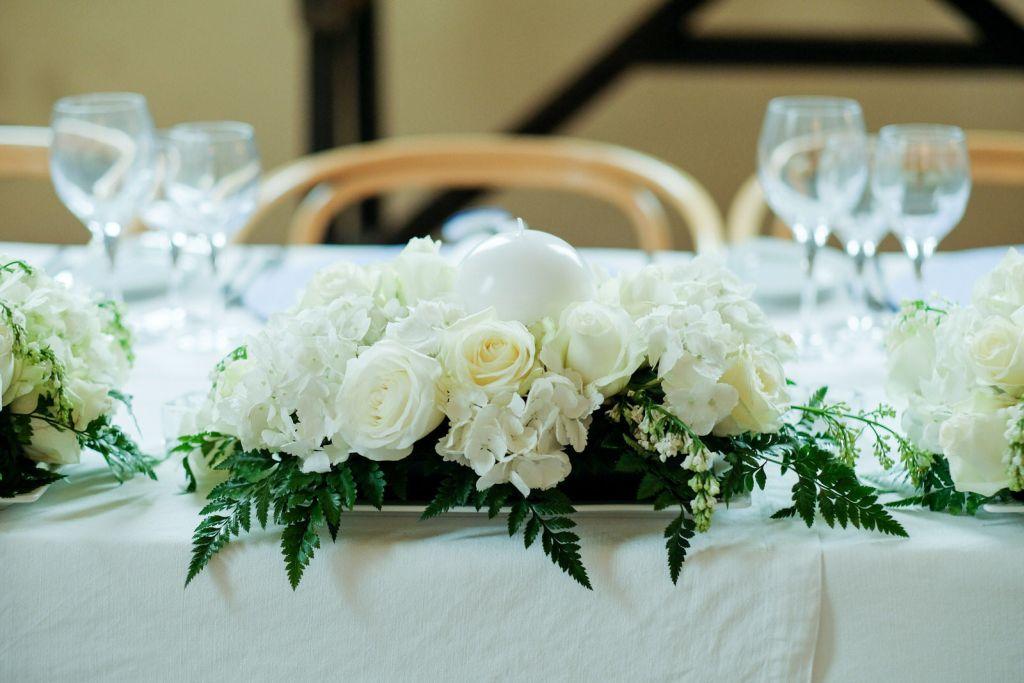 DA20180120 0835 1 - Entrevista com a wedding planner Bianca Oliveira