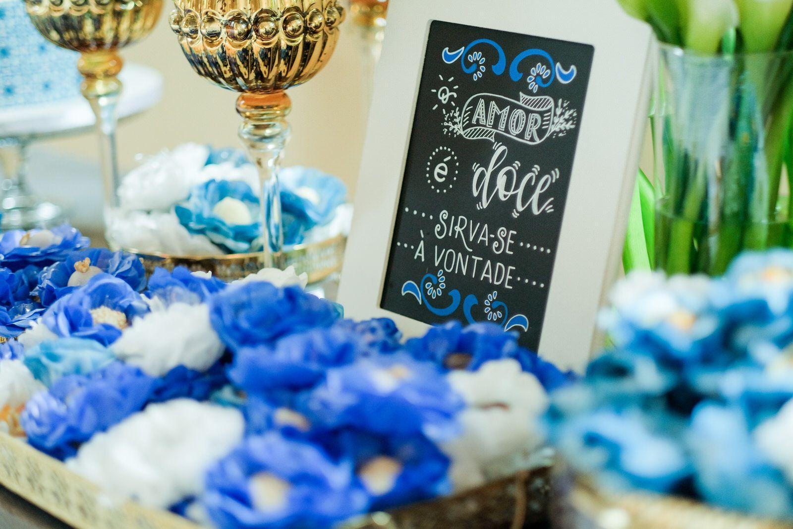 DA20180120 0837 - Entrevista com a wedding planner Bianca Oliveira
