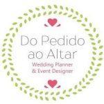 Do-pedido-ao-altar-150x150 Entrevista com a wedding planner Bianca Oliveira