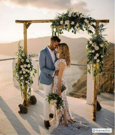 elopment-384x450 Elopement Wedding: O Casamento a 2 perfeito da Cíntia e André