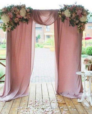 www.weddingplanningtips.info