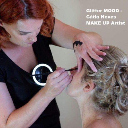 glitter mood 450x450 - Glitter MOOD
