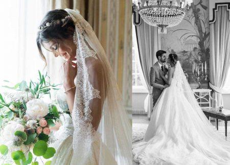 Casamento de Andreia Rodrigues e Daniel Oliveira