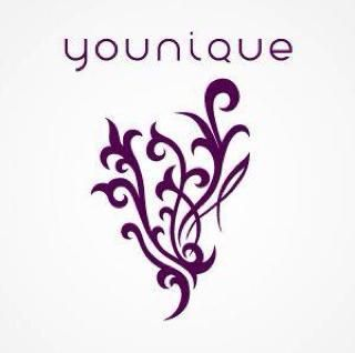 logo-younique-blog YOUNIQUE