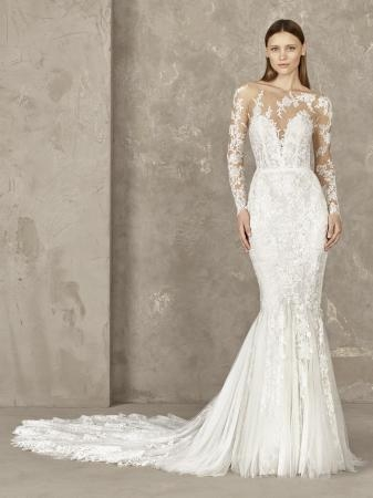 Pronovias YELIN_B_2