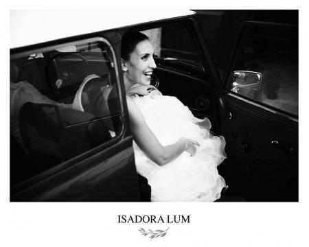 Isadora Lum Fotografia