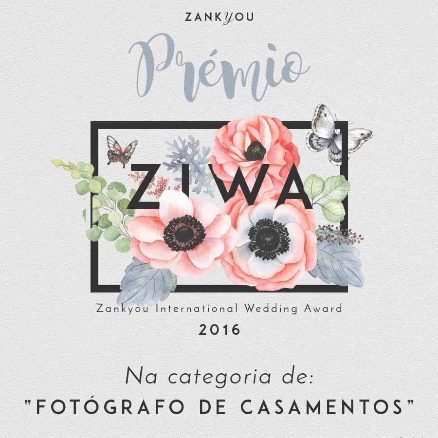 13709903 1343583839003682 3620660488163468458 n 1 - Pedro Bento Photography