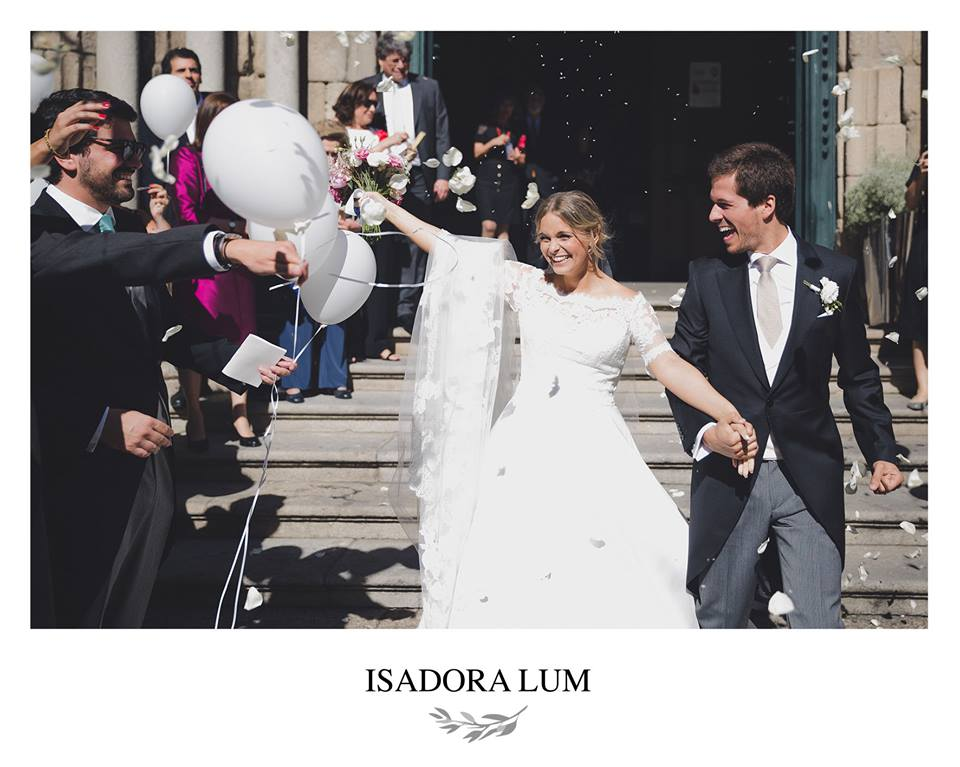 14054242 1752440351696499 936054091178164555 n - Isadora Lum Fotografia