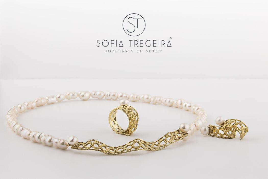 1453324008 - Sofia Tregeira - Joalharia de Autor
