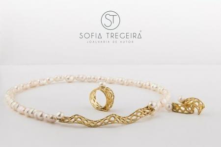 Joias Sofia Tregeira