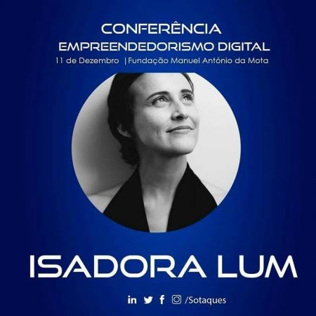Isadora Lum