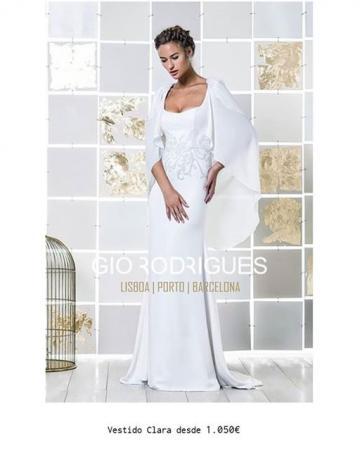 saldo-gio-450x313 Saldos para noiva no Atelier Gio Rodrigues