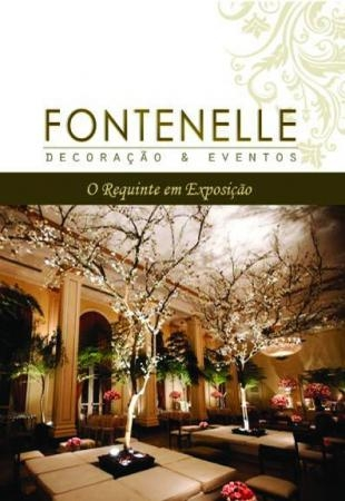 Fontenelle Decoração & Eventos