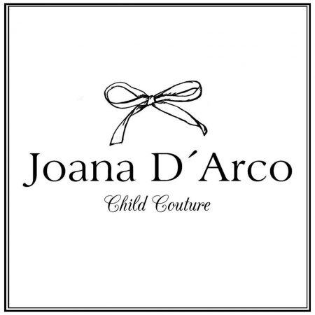 Joana D ´Arco 450x450 - MODA & ACESSÓRIOS