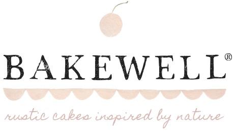 Logo Bakewell - ESPAÇOS PARA EVENTOS & CATERING